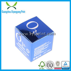 Custom Luxury Cosmetic Empty Box Packaging with Low Price pictures & photos