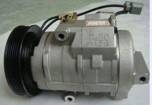 10s20c 6pk Auto AC Compressor pictures & photos