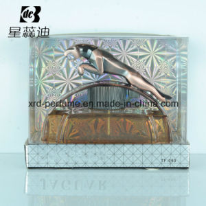 Customized Fashion Design Various Dynamic Car Air Perfume pictures & photos