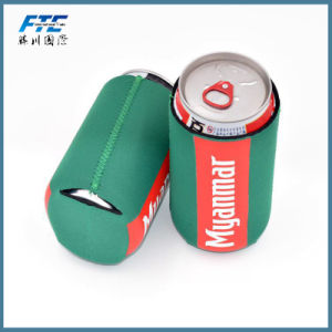 3mm Neoprene Koozie Can Holder Wholesales pictures & photos