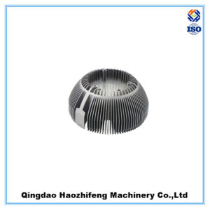 Factory Direct Selling Aluminum Die Casting pictures & photos