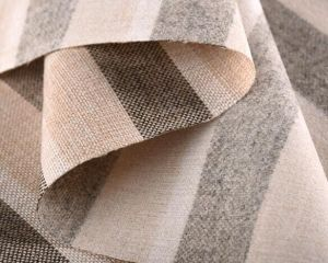 Linen Fabric pictures & photos