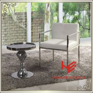 Modern Chair (RS161906) Banquet Chair Bar Chair Restaurant Chair Hotel Chair Office Chair Dining Chair Wedding Chair Home Chair Stainless Steel Furniture