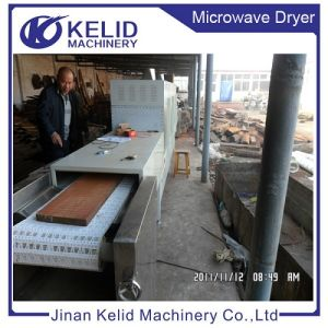 New Type Arrival Micro Wave Dryer pictures & photos