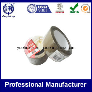 BOPP Low Noise Tape with Individual Packaging pictures & photos