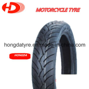 Reach Certificate Spain 225-16 Motorcycle Tyre pictures & photos
