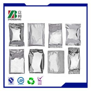 American EU Markets Hot Sale Aluminum Foil Bag pictures & photos