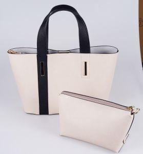 2016 Self New Designer Handbags-27 (LD-2907) pictures & photos