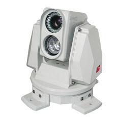Indoor HD IP IR Pan/Tilt CMOS Car Camera (J-HD-5107-LR) pictures & photos