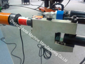 Small Pipe Grooving Machine (ISC/TSC) pictures & photos