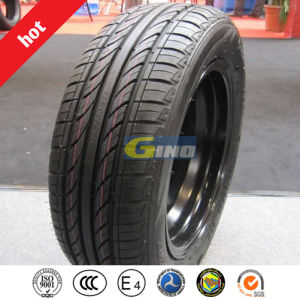 Semi Steel Radial Tire, SUV UHP LTR Tire, Snow Winter Car Tire, PCR Tire, Passenger Car Tire