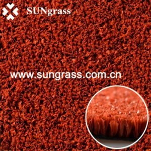10mm High Density Colorful Synthetic Grass (GMD-10) pictures & photos