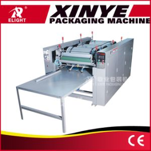 Ds-850 M Knitting Bag Printing Machine pictures & photos