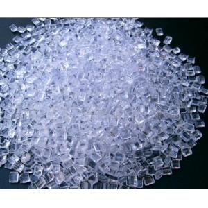 Virgin HIPS Plastic Granules, Plastic Raw Materials pictures & photos