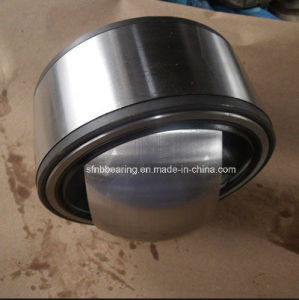 Spherical Plain Oscillating Bearing Ge100es Joint Bearing pictures & photos