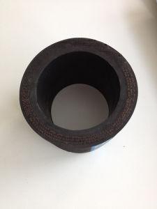 Flexible and Abrasion Resistant Concrete Pump Hose pictures & photos