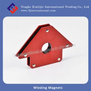 Welding/Weld/Industrial/Handling/Magnetic/Tool Holder