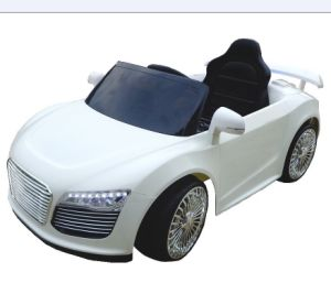 Best Selling Children R/C Ride on Car 9926 pictures & photos