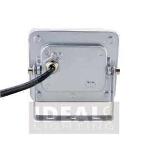 LED Floodlight 10W 20W AC Epistar LED Ultrathin pictures & photos