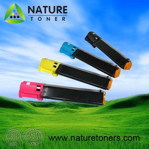 Color Laser Toner Cartridge 593-10067/593-10064/593-10065/593-10066 for DELL Dimension 3000cn/3100cn pictures & photos