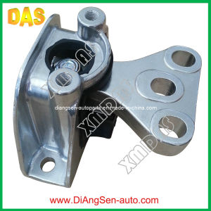 Auto/Car Parts Transmission Engine Mounting for Honda Civic (50850-Sna-A82) pictures & photos