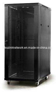 Server Network Crs Cabinet Idealink