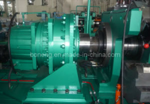 P Series Gear Reducer Planetary Gearbox (PNA)