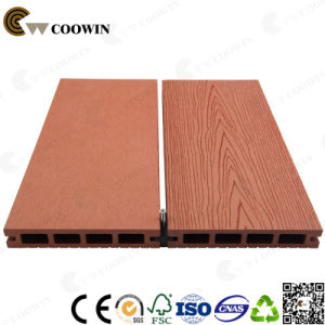 wood cover 150 x 25mm composite deck boards