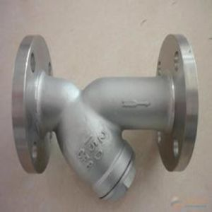 Stainless Steel Investment Casting Ball Valve with Threaded Ends (1/4-4 inch) pictures & photos