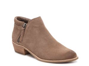 High Quality Manufacturer Casual Fashion Woman Lady Shoe (HT10017-1) pictures & photos