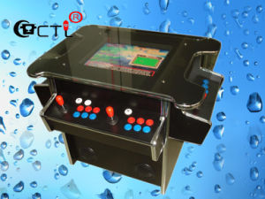 Cocktail Table Game Machine (CT-T4LC19L)