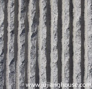 Cultured Stone for Decorative Concrete Building Facade pictures & photos