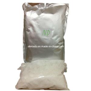 Jiacheng Testosterone Phenylpropionate Steroids Quality Raw Powder pictures & photos