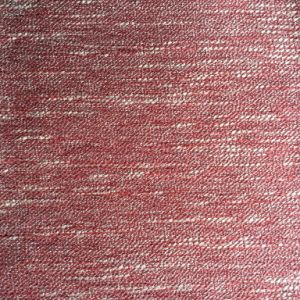100%Polyester Woven Fabric Sofa Fabric with Linen Fabric Looking (JL106) pictures & photos