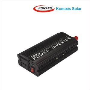 700W Modified Sine Wave Power Inverter