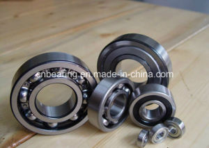 6201 6202 6206 6208 6209 Zz 2RS Deep Groove Ball Bearing, Ball Bearing pictures & photos