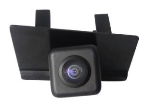 Rearview Camera for Suzuki Kizashi (CA-897) pictures & photos