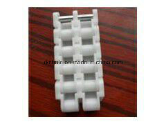 Plastic Chain, Roller Chain (35P, 40P, 50P, 60P) pictures & photos