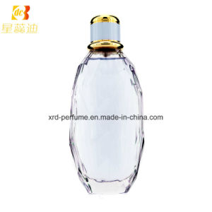OEM 100ml Delicate Women Perfume pictures & photos