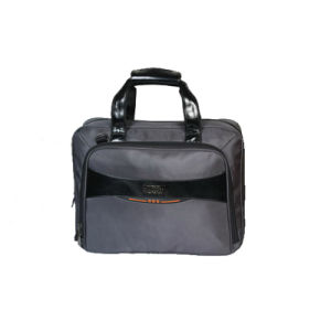 High Quality Laptop Bag Casual Polyester Laptop Bags pictures & photos