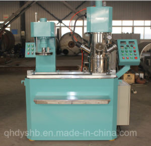 Manufacture 5 Litre Mixer/Blender Applied in Liquid Products pictures & photos