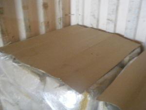 Hydrolytic Polyacrylonitrile Ammonium pictures & photos