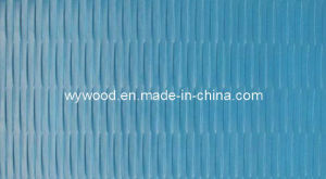 Carved Wood Panel (No. 10) pictures & photos
