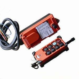 F21-6s Radio Remote Control/Universal Remote Control/Crane Remote Control pictures & photos