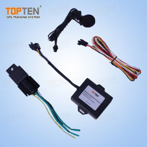 GPS Car & Motorcycle Tracker Gt08-Wl069 at $45/PCS pictures & photos
