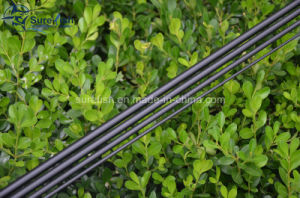 Free Shipping Im12 Toray Nano Carbon Fly Fishing Rod Blank pictures & photos