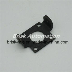 Hot-Sale Smart Cover for Sheet Metal Stamping pictures & photos