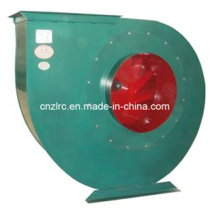 FRP Explosion-Proof Mounted Centrifugal Fan pictures & photos