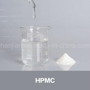 Mhpc Construction Grade Cellulose Ethers HPMC Mhpc pictures & photos