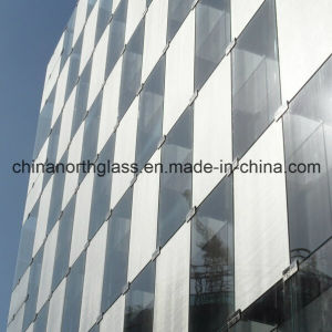 Double Glazing Insulated Glass Panels pictures & photos